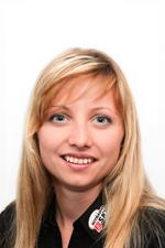Maja Sydow