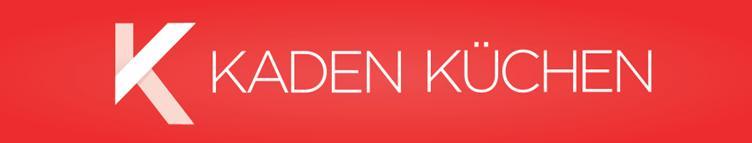 Kaden Küchen Banner neu