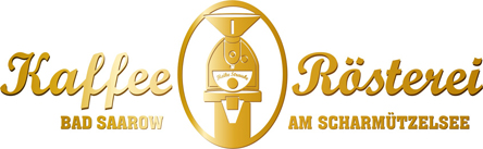 kaffee-roesterei-