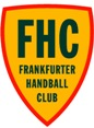 Frankfurter HC