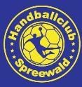 HC Spreewald