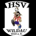 HSV Wildau