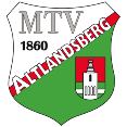 MTV 1860 Altlandsberg