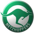 Netzhoppers KW-Bestensee