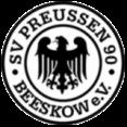Preussen Beeskow