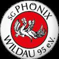 Phönix Wildau