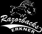 Razorbacks Erkner