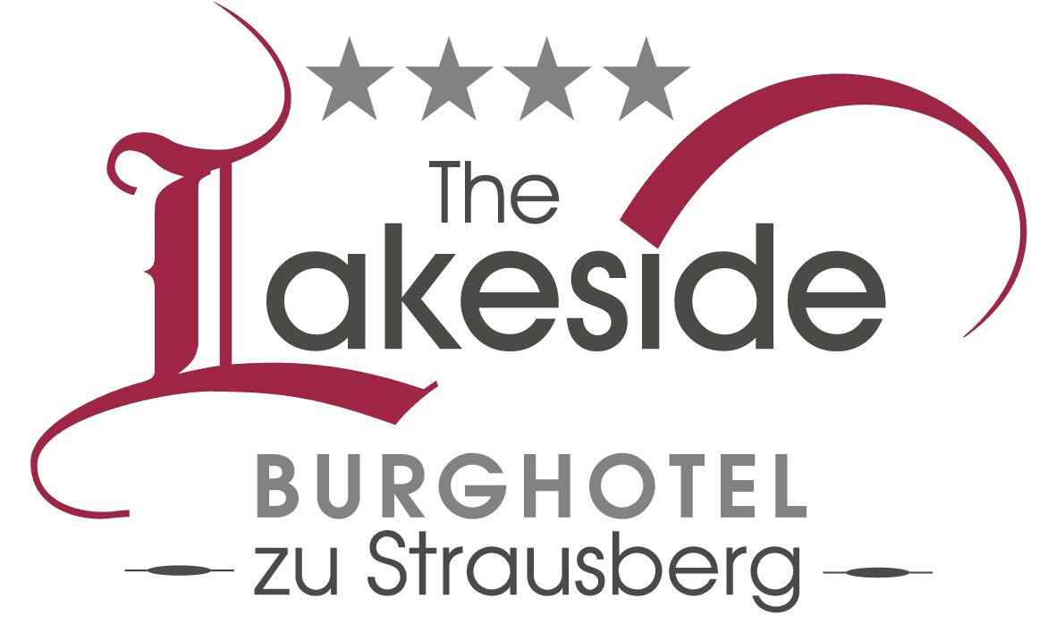 The Lakeside Burghotel