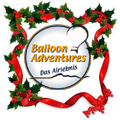 AK-Balloon-Adventures