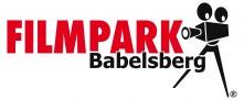 filmpark_babelsberg