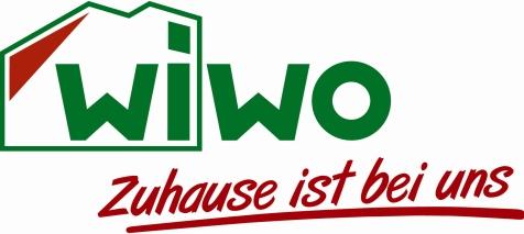 WiWO_Logo_Claim_Farbe
