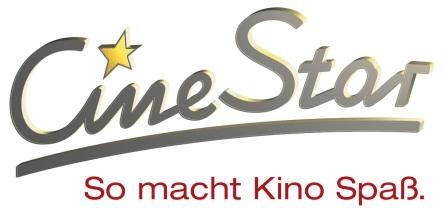 Cinestar CS_Logo_NEU
