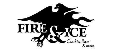 Fire and Ice Logo