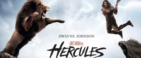 Hercules-2014-Hindi-Dubbed-Full-Movie-SCamRip-Free-Download