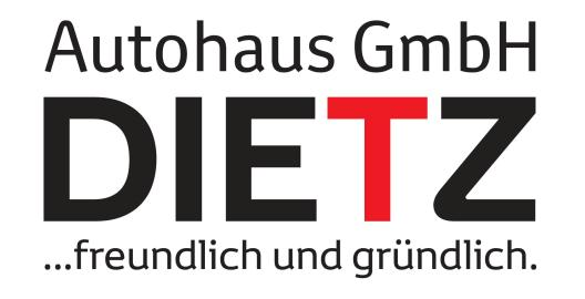 AH Dietz Logo-page-001