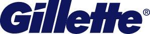 Gillette_Logo_BLAU