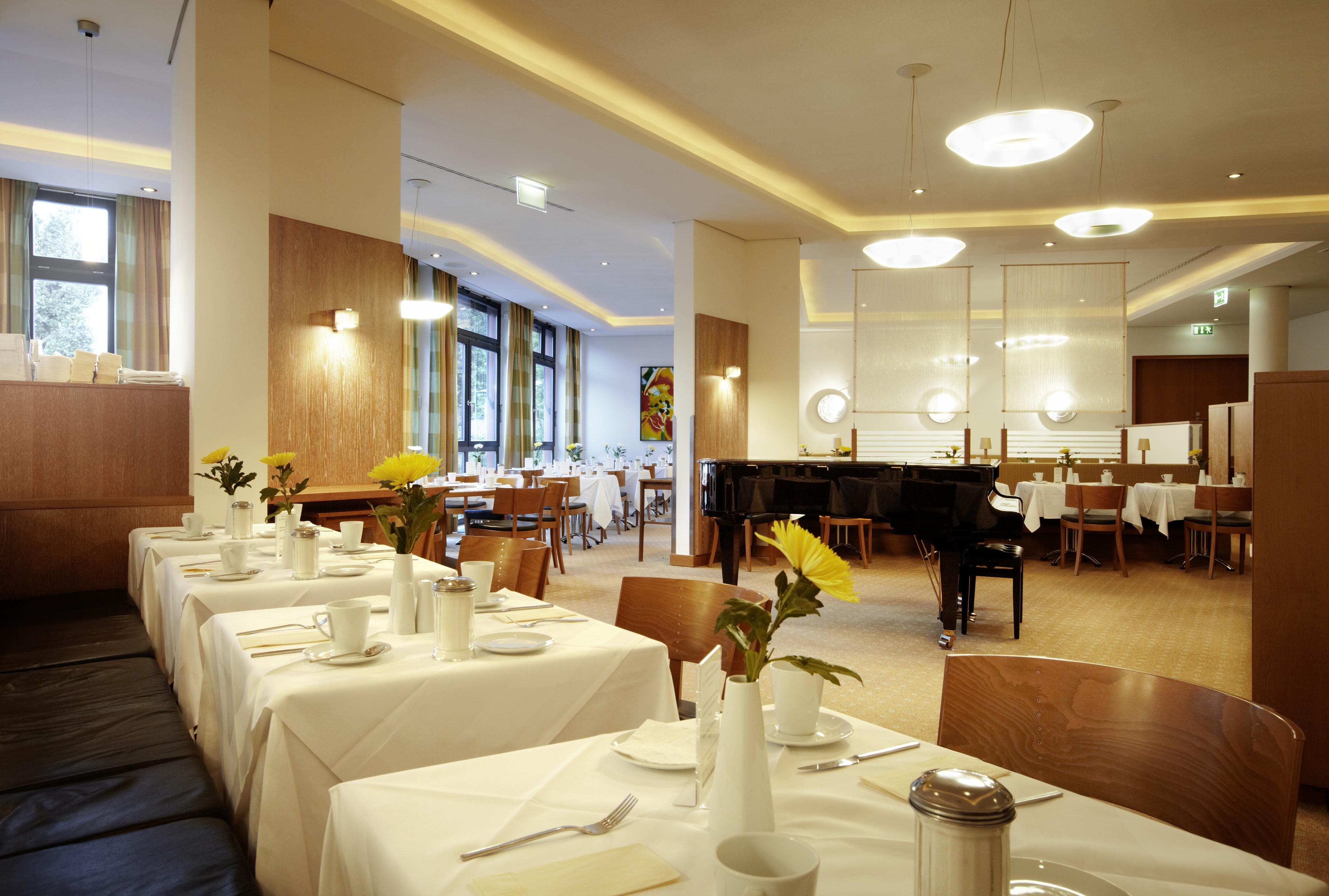 Hotel Esplanade Resort & SPA Bad Saarow - Hitradio SKW