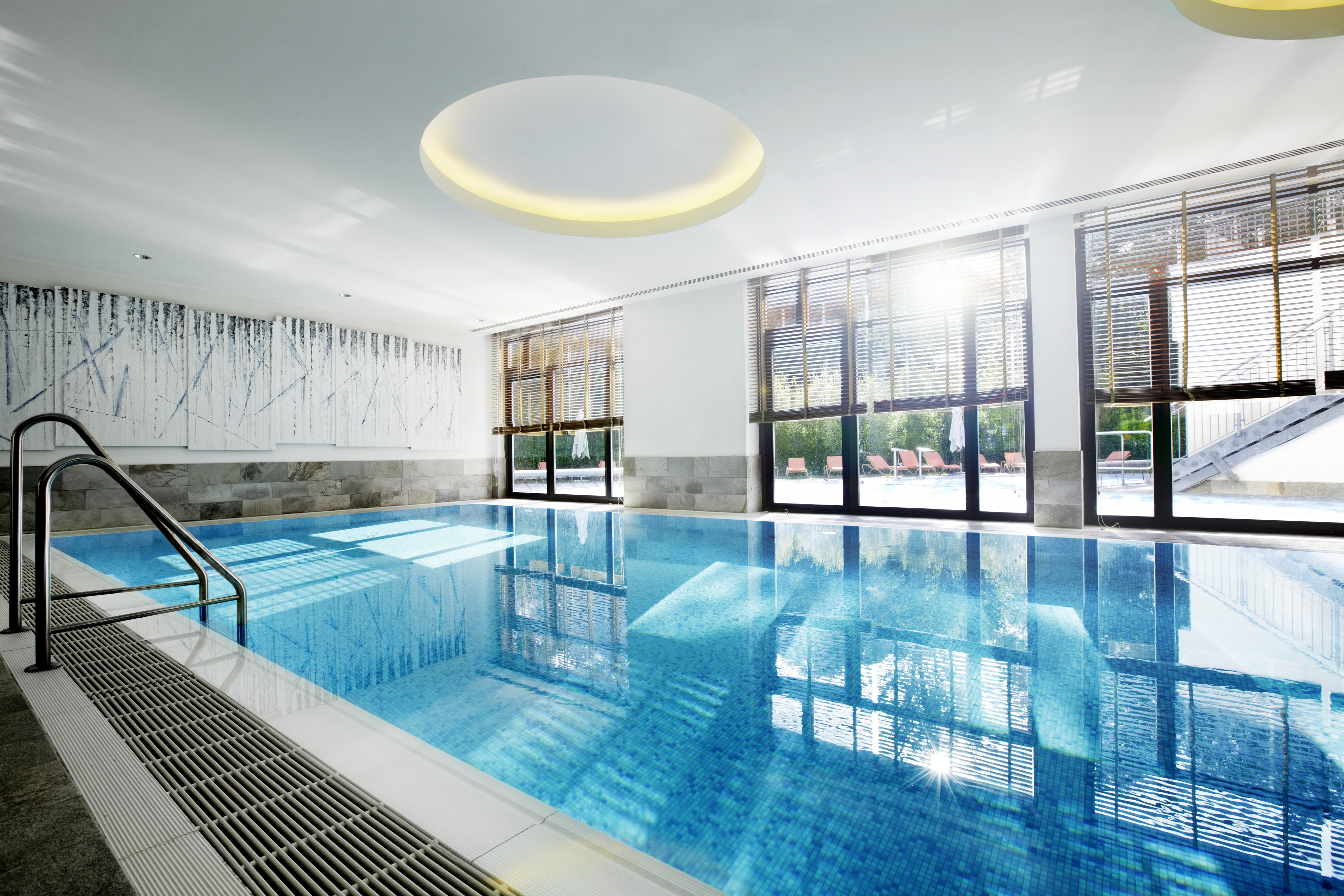 Hotel Esplanade Resort Spa Bad Saarow