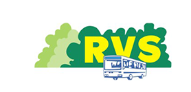 Logo_RVS