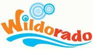 Wildorado Logo
