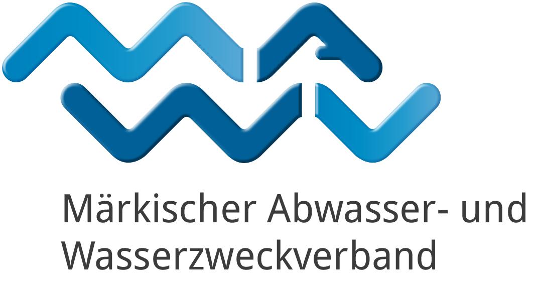 mawv Logo Welle-Wortmarke rgb