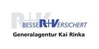 rv-rinka