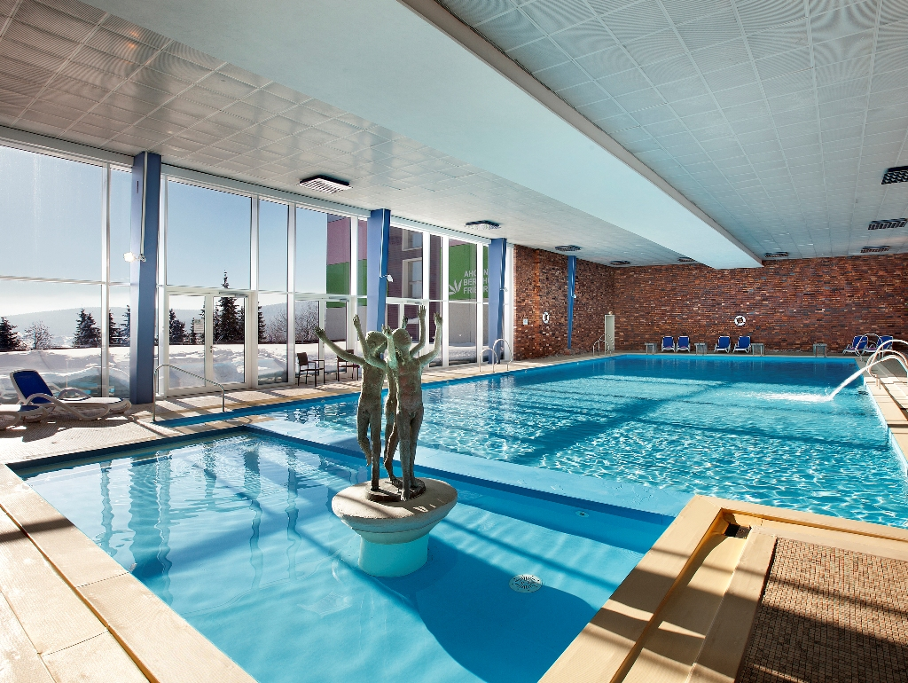HAF_Hotelschwimmbad