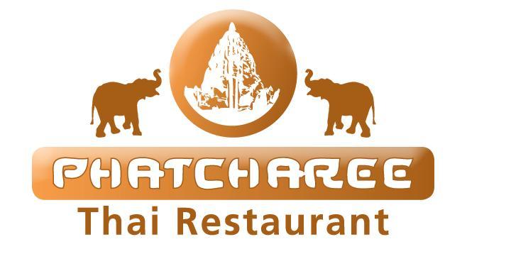 Logo Phatharee