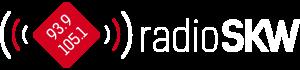 radioSKW
